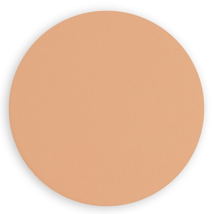 Kanebo Sensai Total Finish Natural Matte Refill 12g – TM04 Sand Beige