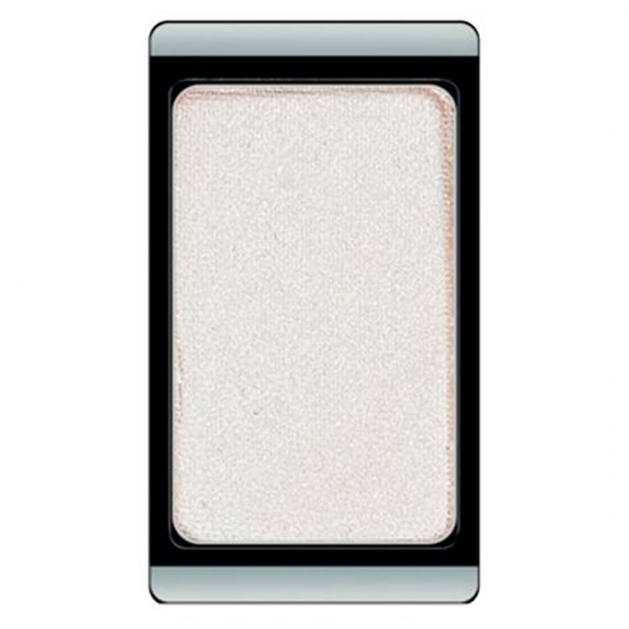 Artdeco Eyeshadow - #27 Pearly Luxury Skin