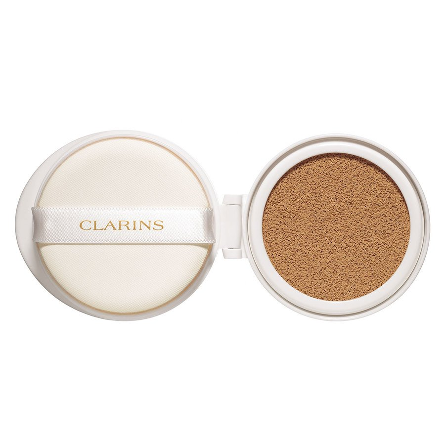 Clarins Refill Everlasting Cushion Foundation+ 15 g – #105 Nude