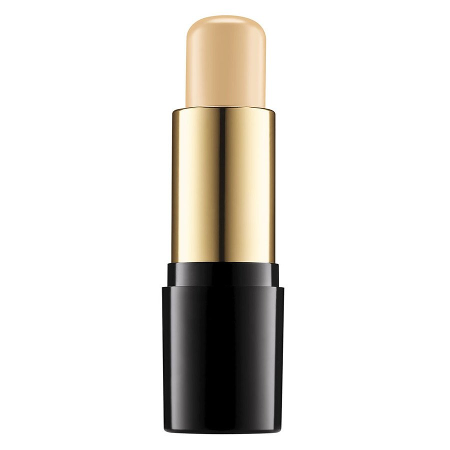 Lancôme Teint Idole Ultra Wear Stick Foundation – 035 Beige Doré