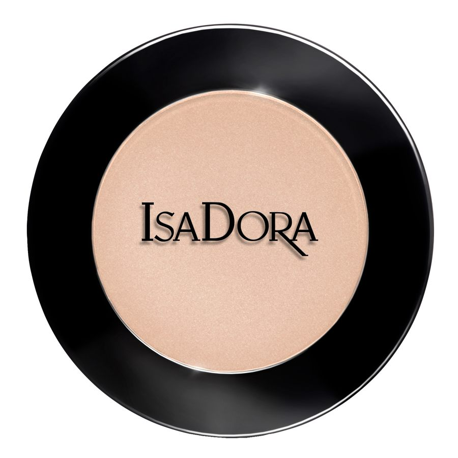 IsaDora Perfect Eyes 2,3 g - 22 Bare Beige