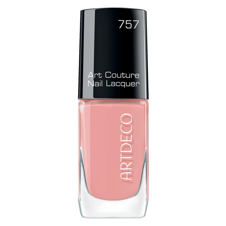 Artdeco Art Couture Nail Polish 10 ml - 757 Country Rose