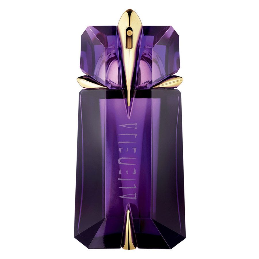 Mugler Alien Eau De Parfum Refillable 60 ml
