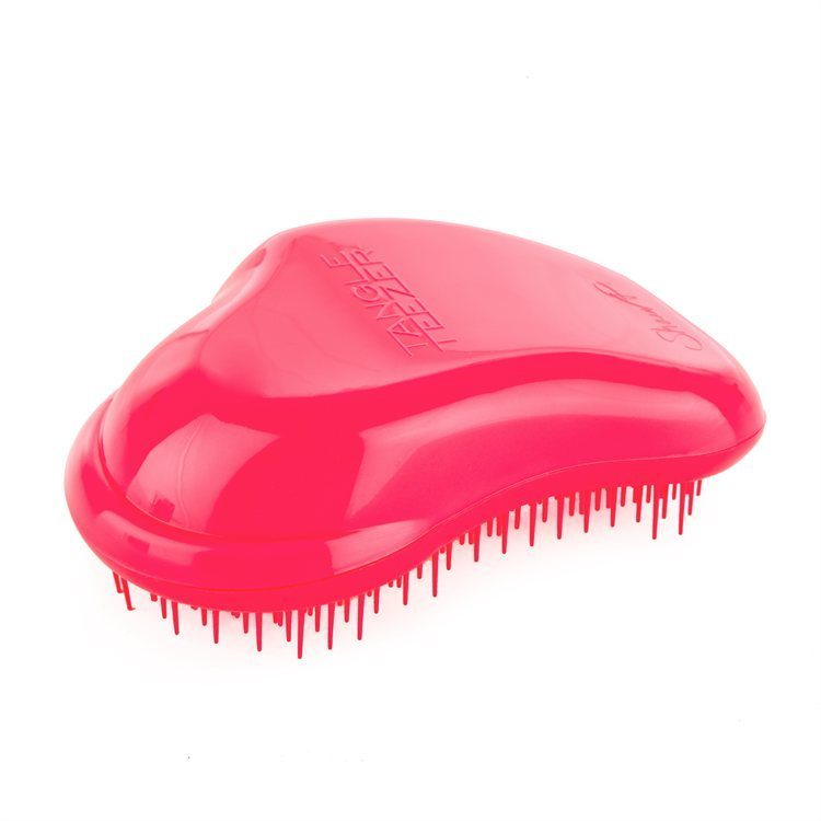 Tangle Teezer The Original – Pink Frizz