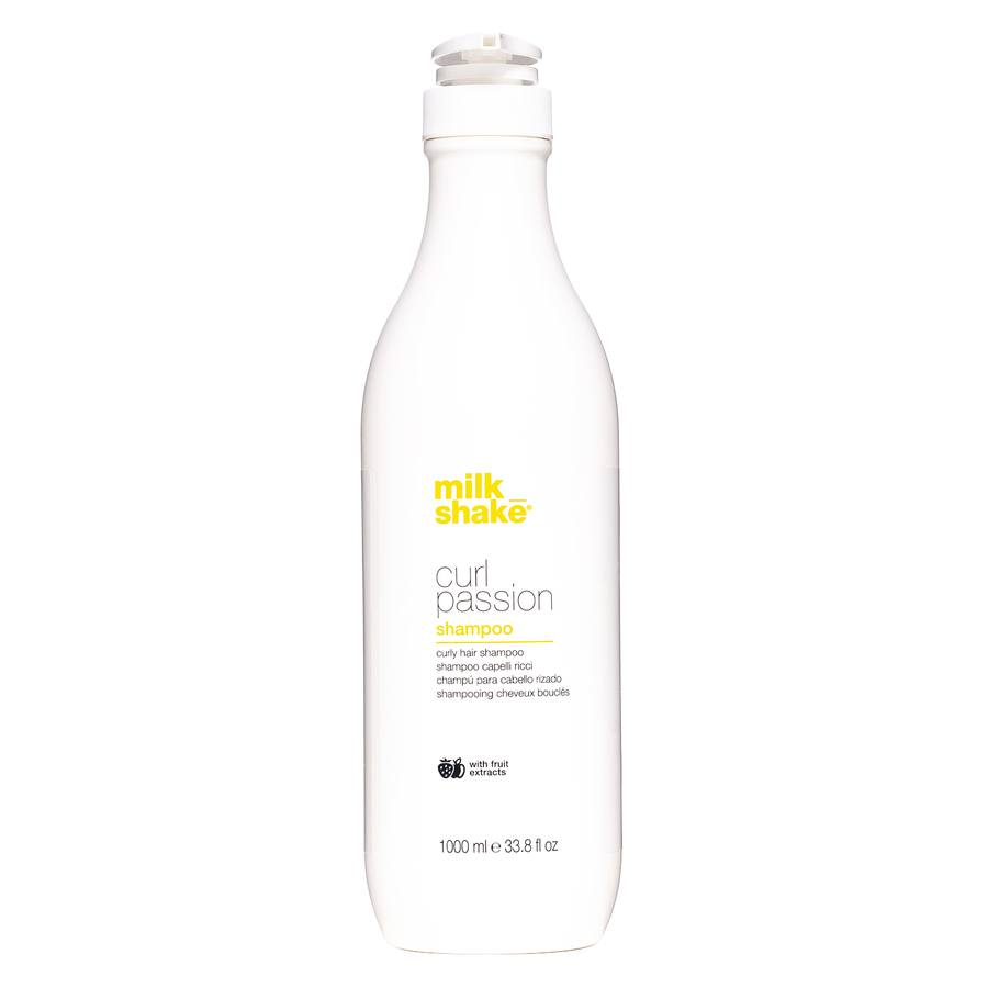 Milk_Shake Curl Passion Shampoo 1 000 ml
