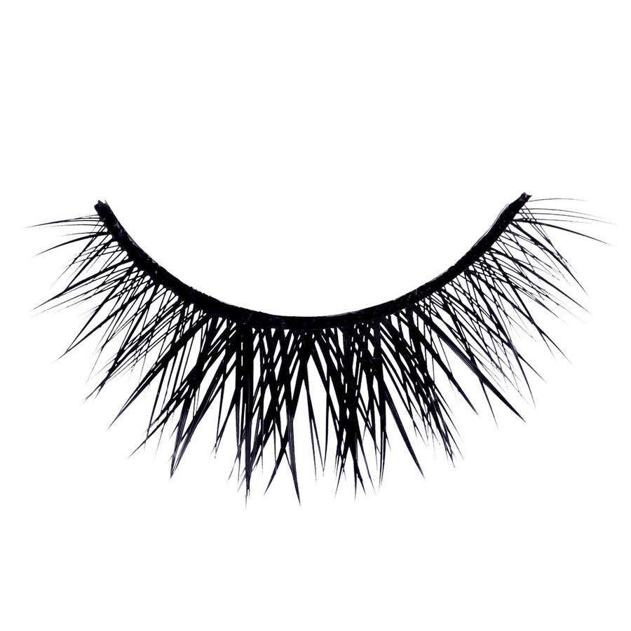 House Of Lashes Boudoir Premium