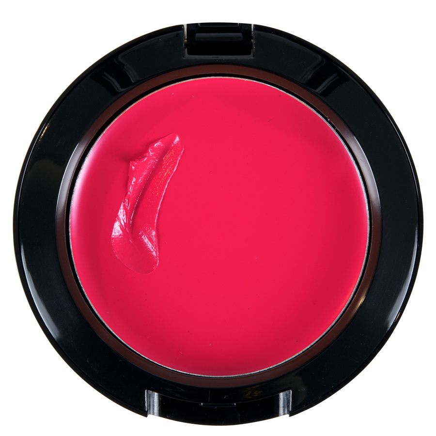 NYX Professional Makeup Cream Blush – Red Cheeks 3,5g