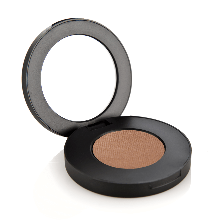 Youngblood Pressed Individual Eyeshadow 2 g Gilded