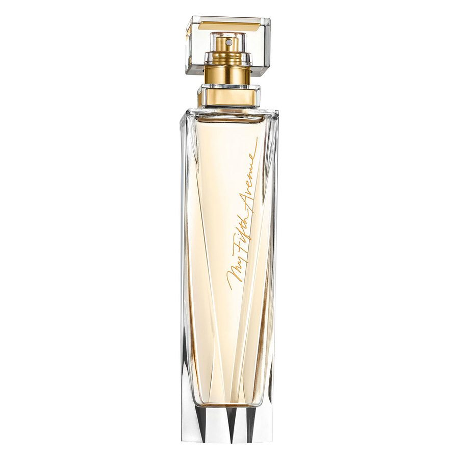 Elizabeth Arden My Fifth Avenue Eau De Parfume 50 ml