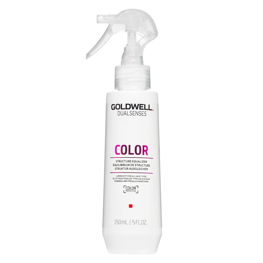 Goldwell Dualsenses Color Structure Equalizer 150 ml