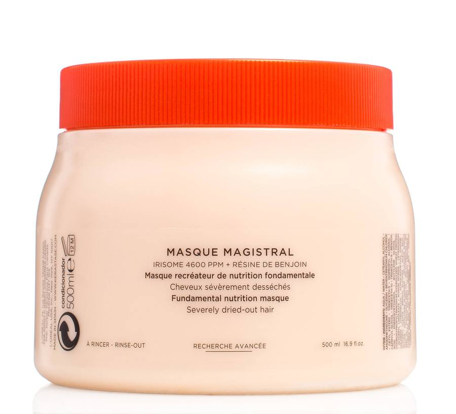 Kérastase Nutritive Masque Magistral 500ml