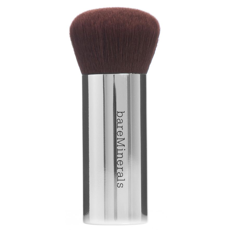 BareMinerals Seamless Buffing Brush