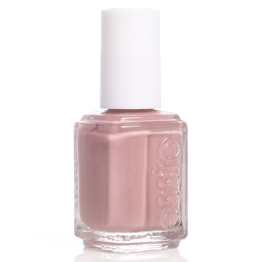 Essie Nail Polish 13,5 ml – Lady Like 101