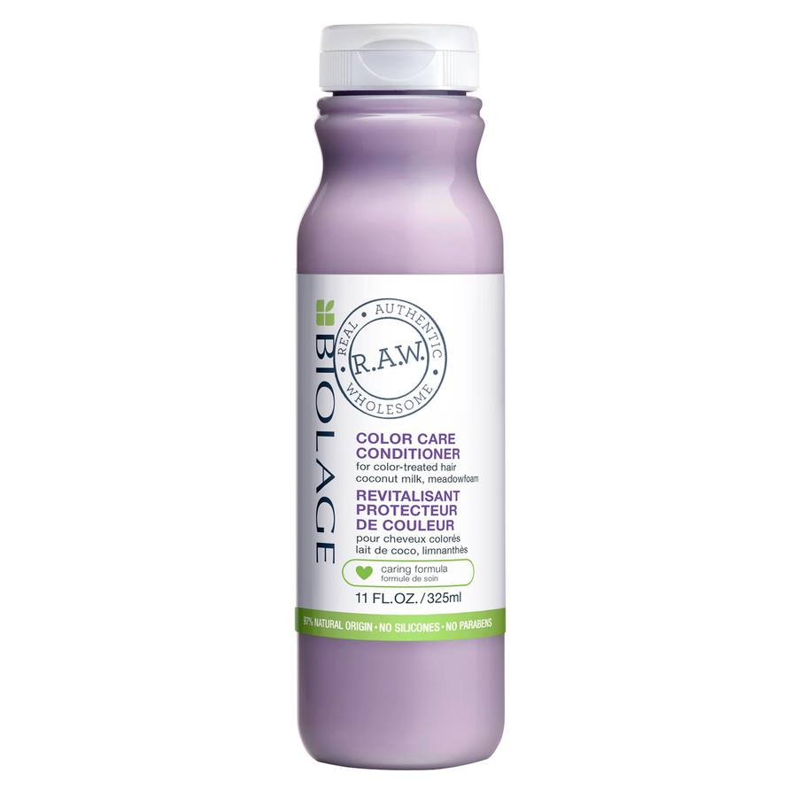 Matrix Biolage R.A.W. Color Care Conditioner 325 ml