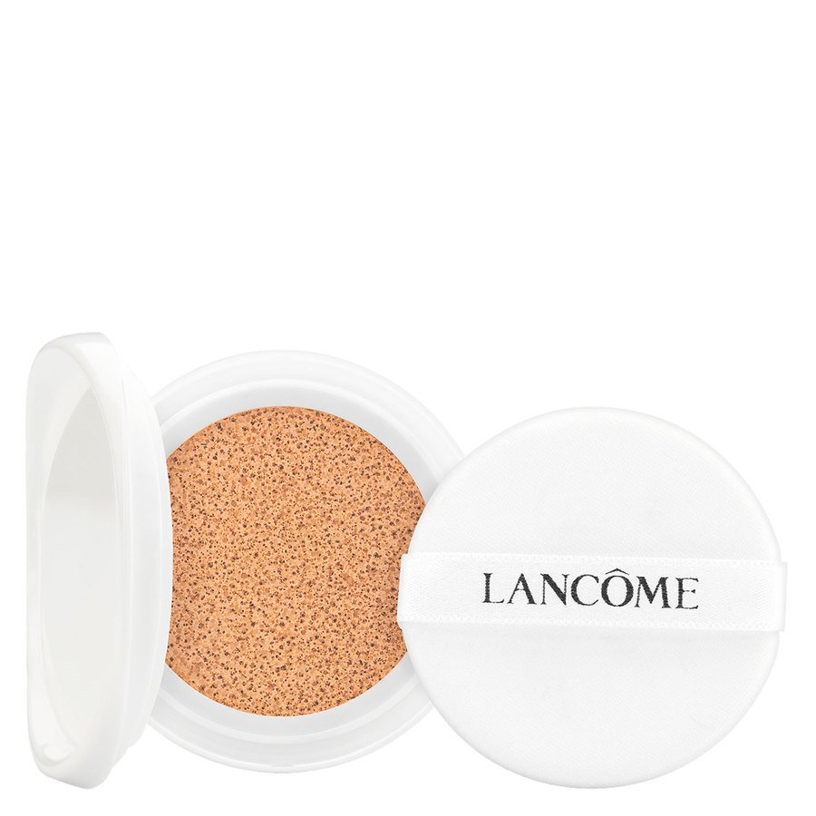 Lancôme Teint Miracle Cushion Foundation Refill - #01 Pure Porcelaine