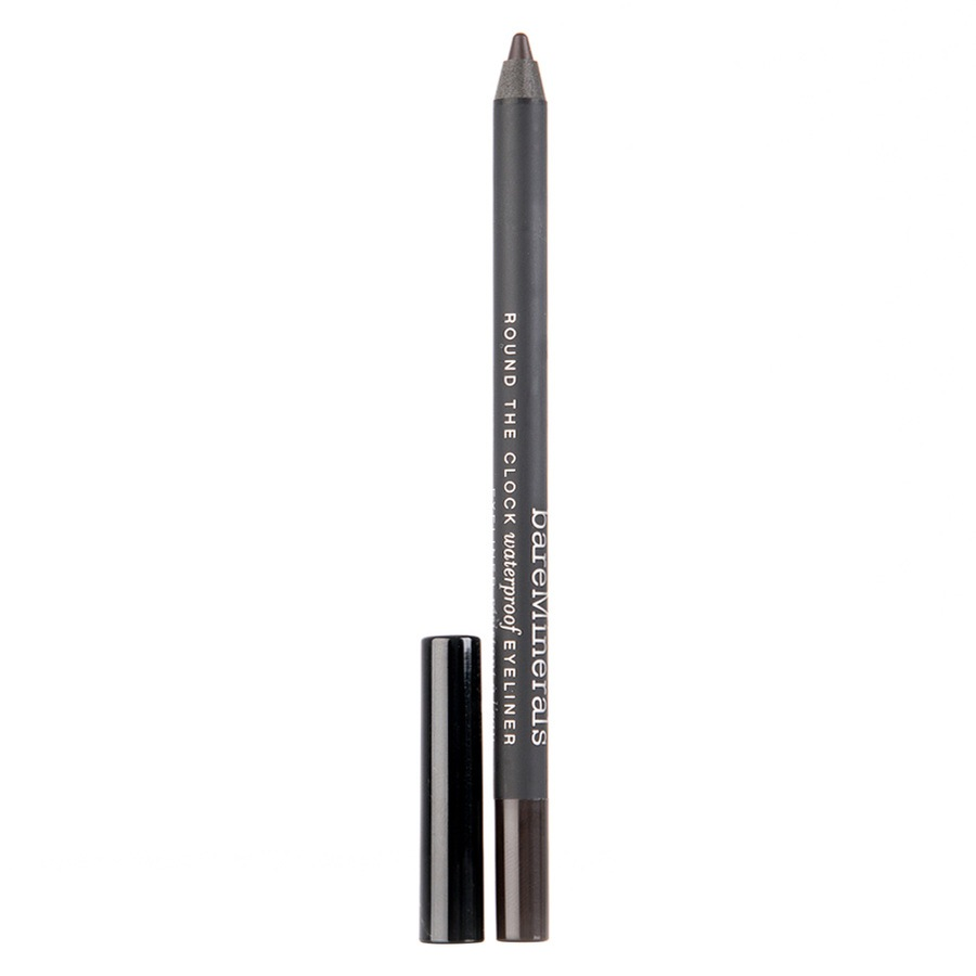 BareMinerals Round The Clock Waterproof Eyeliner 8pm 1,2g