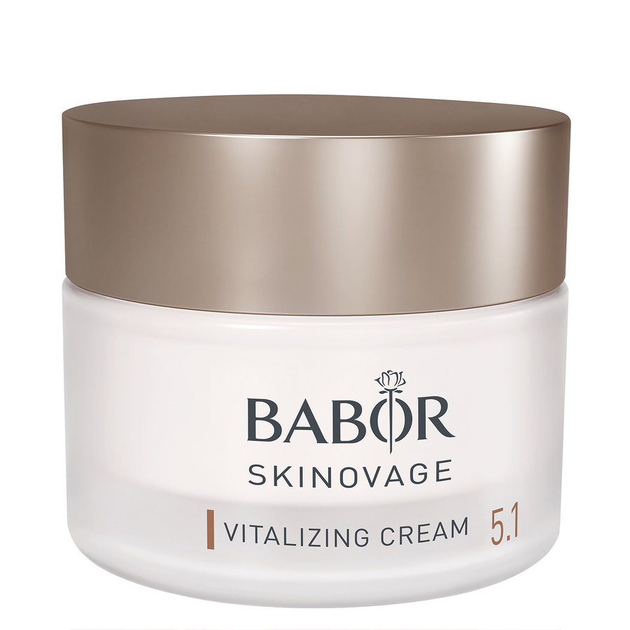 Babor Skinovage Vitalizing Cream 50 ml