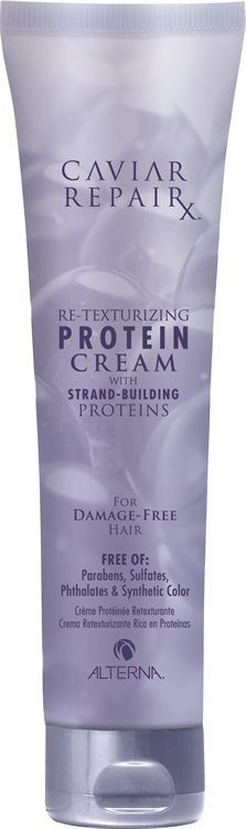 Alterna Caviar Repair Protein Creme 150 ml
