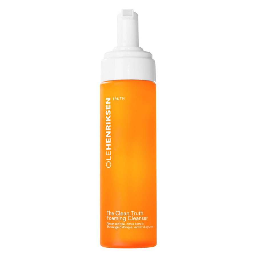 Ole Henriksen The Clean Truth Foaming Cleanser 207 ml