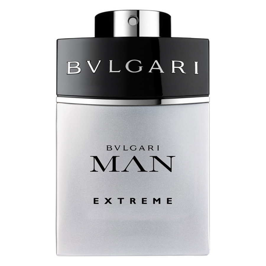 Bvlgari Bvlgari Man Extreme Eau De Toilette For Him 60 ml