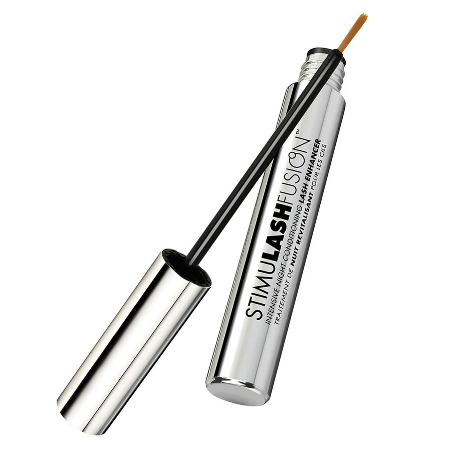 Fusion Beauty StimuLashFusion Intensive Night Eye Lash Serum 4,5 ml