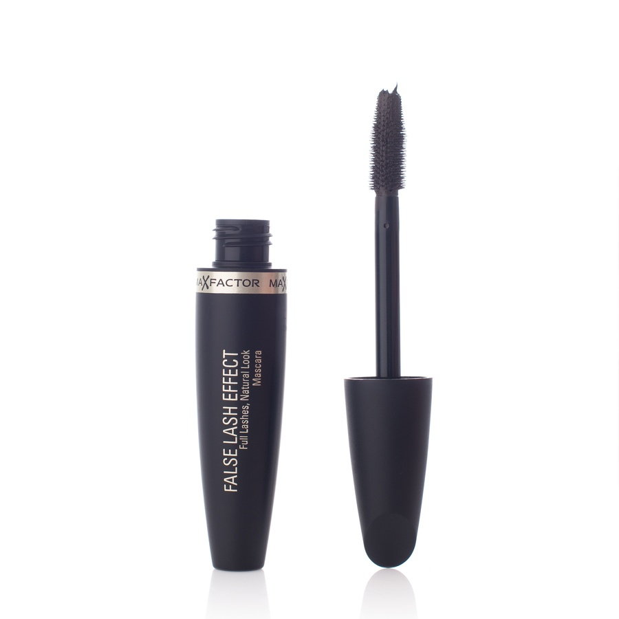 Max Factor False Lash Effect Mascara – Black/Brown