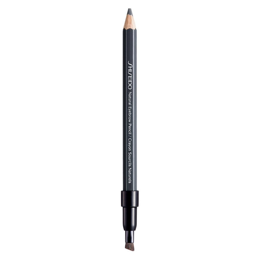 Shiseido Natural Eyebrow Pencil 1,1 g – GY 901