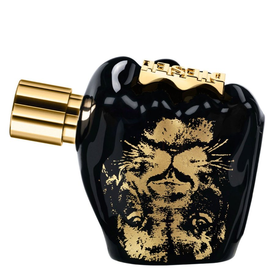 Diesel Spirit Of The Brave Eau De Toilette 50 ml