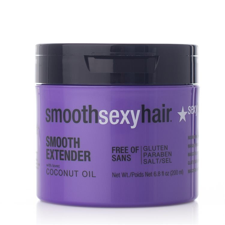 Smooth Sexy Hair Smooth Extender 200 ml