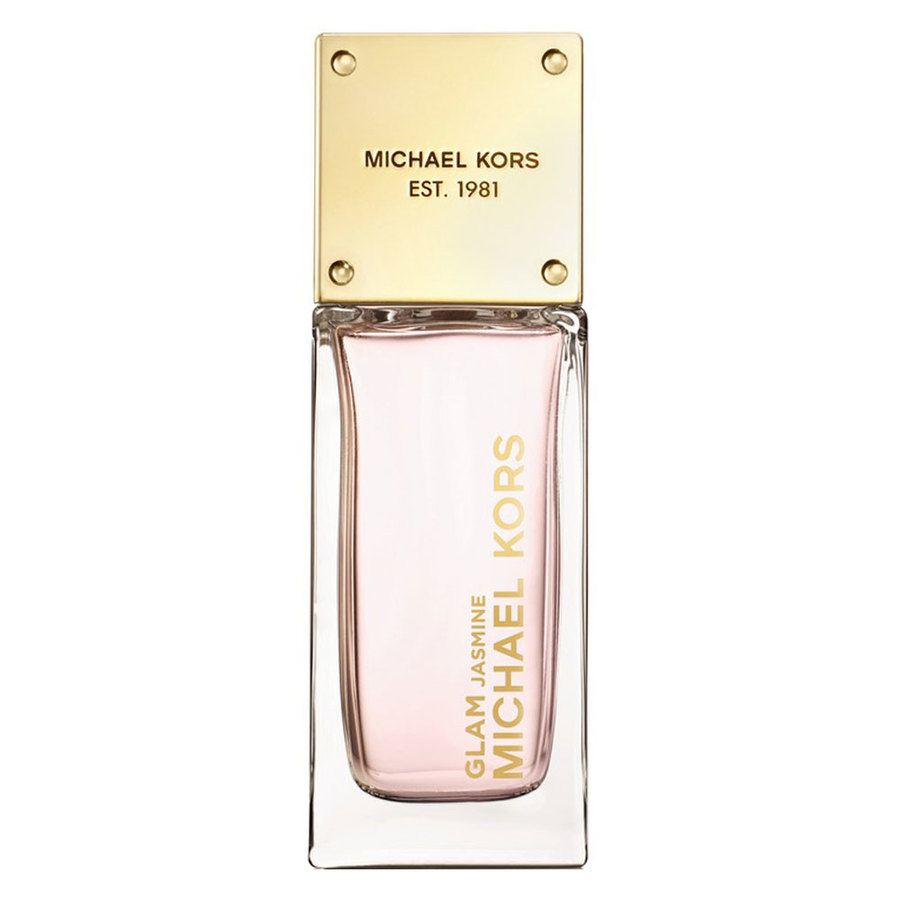 Michael Kors Glam Jasmine Eau de Parfum Spray 50 ml