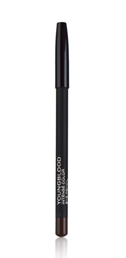 Youngblood Intense Color Eye Pencil Chestnut 2 g