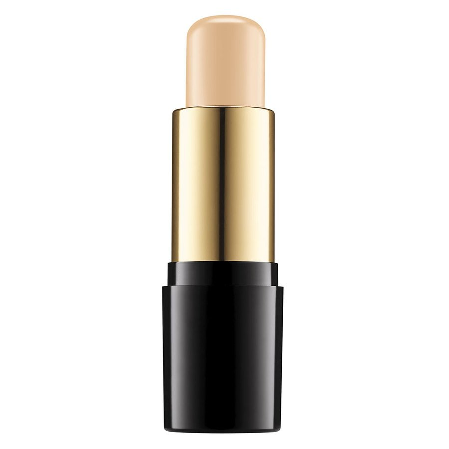 Lancôme Teint Idole Ultra Wear Stick Foundation – 010 Beige Porcelaine