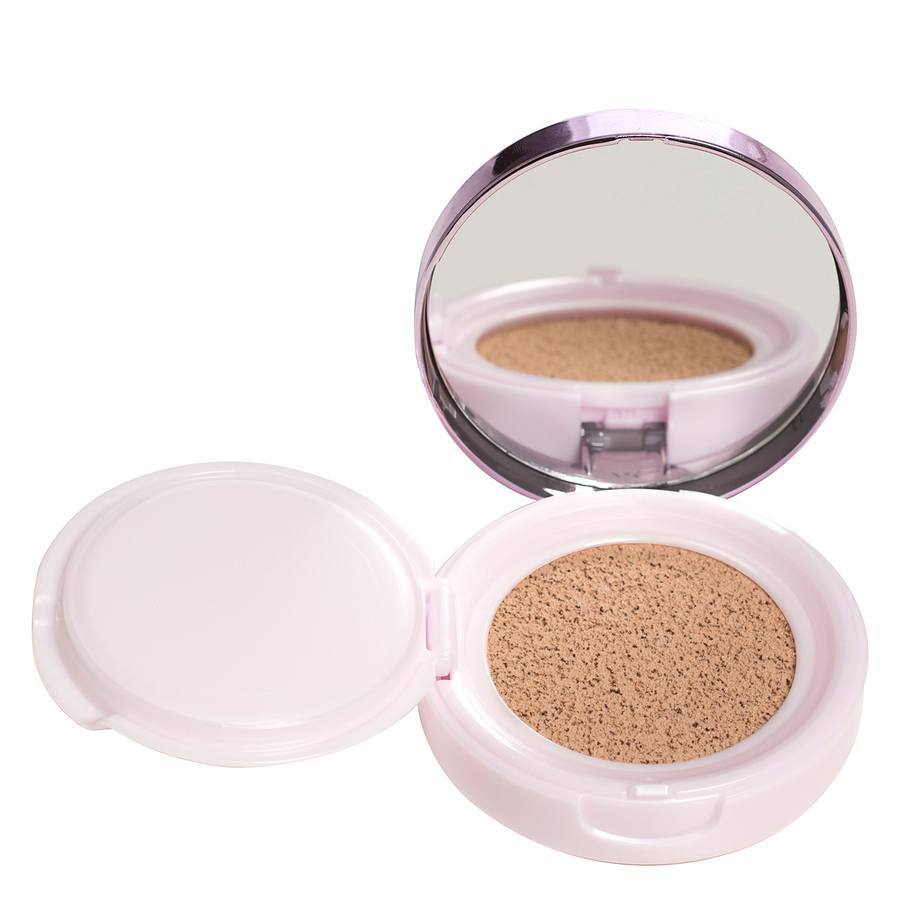 L'Oréal Paris Nude Magique Cushion Dewy Glow Foundation 14,6g – 03 Vanilla