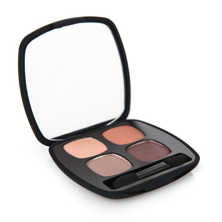 BareMinerals READY Eyeshadow 4.0 5 g – The Happy Place