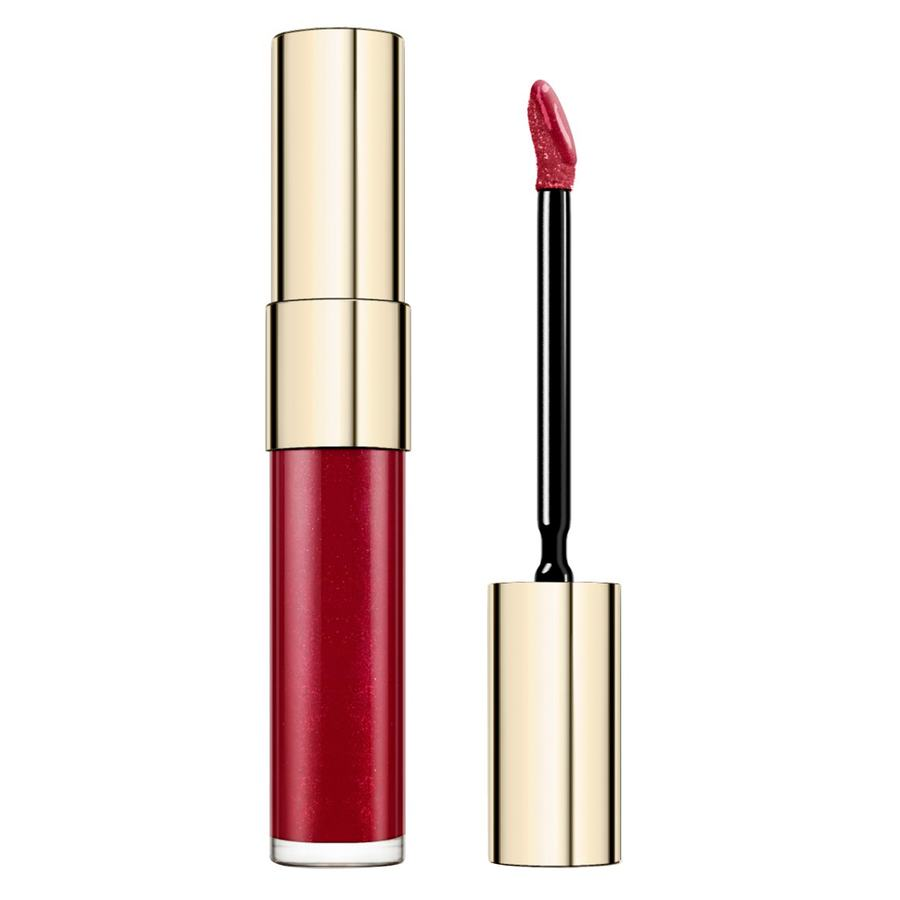 Helena Rubinstein Illumination Lips 7 ml – 06 Red