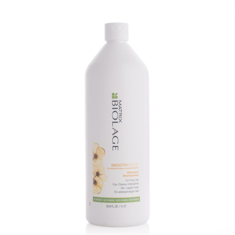 Matrix Biolage SmoothProof Shampoo 1 000 ml