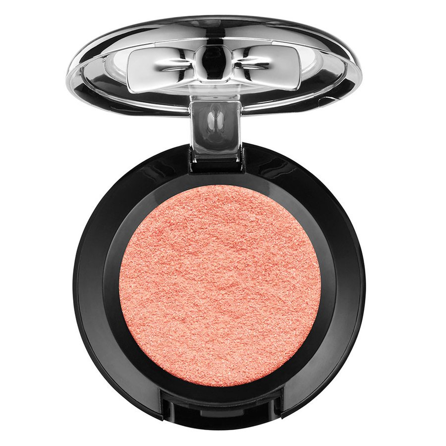 NYX Prof. Makeup Prismatic Eye Shadow – Golden Peach  1,24g