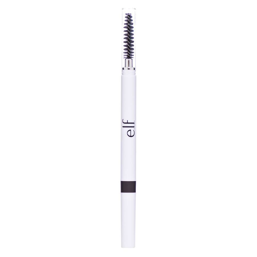e.l.f. Instant Lift Brow Pencil – Neutral Brown 0,18g