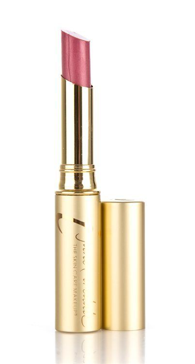 Jane Iredale Just Kissed Lip Plumper 2,3 g – Milan