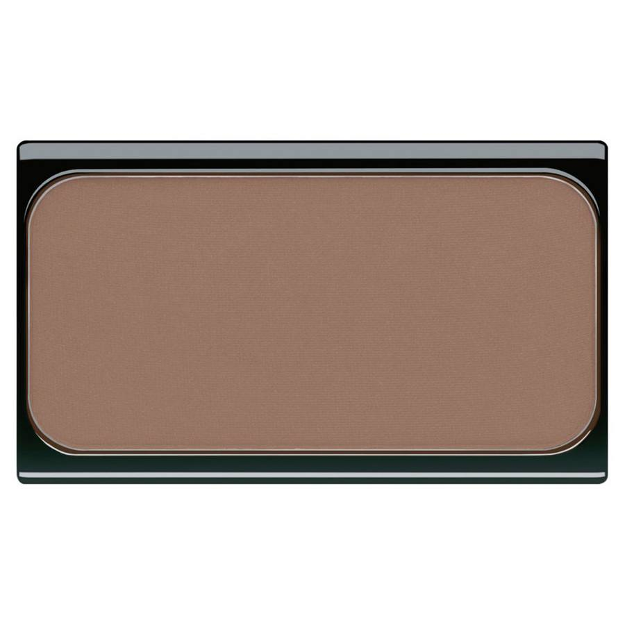 Artdeco Contouring Powder – 21 Dark Chocolate