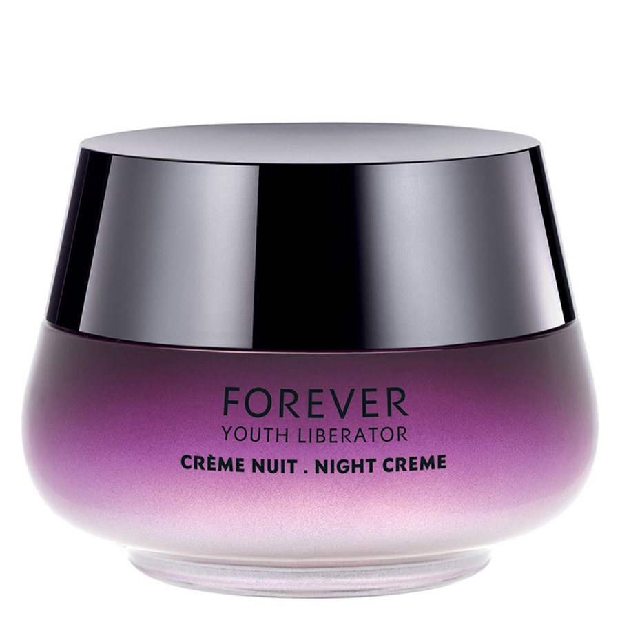 Yves Saint Laurent Forever Youth Liberator Creme Nuit 50 ml