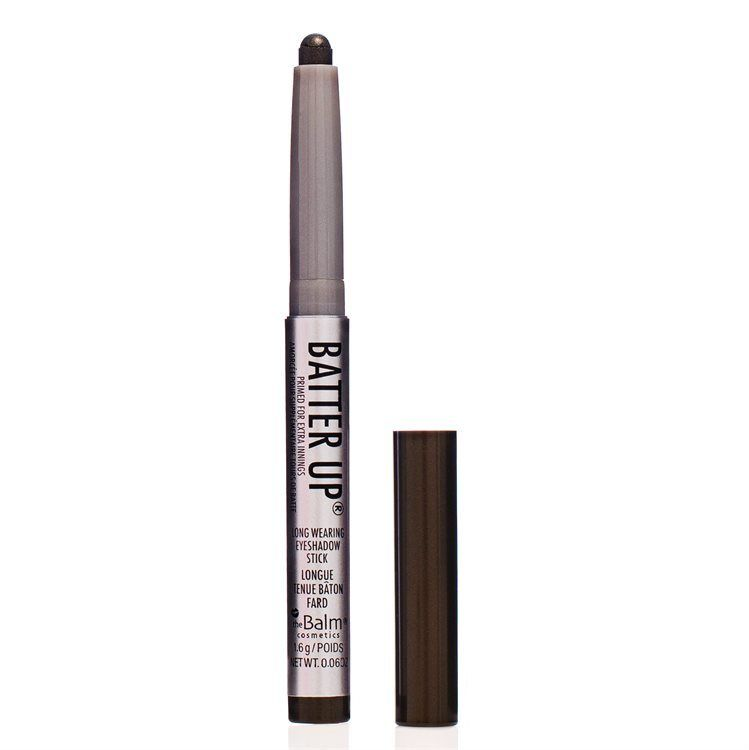theBalm Batter Up – Outfield