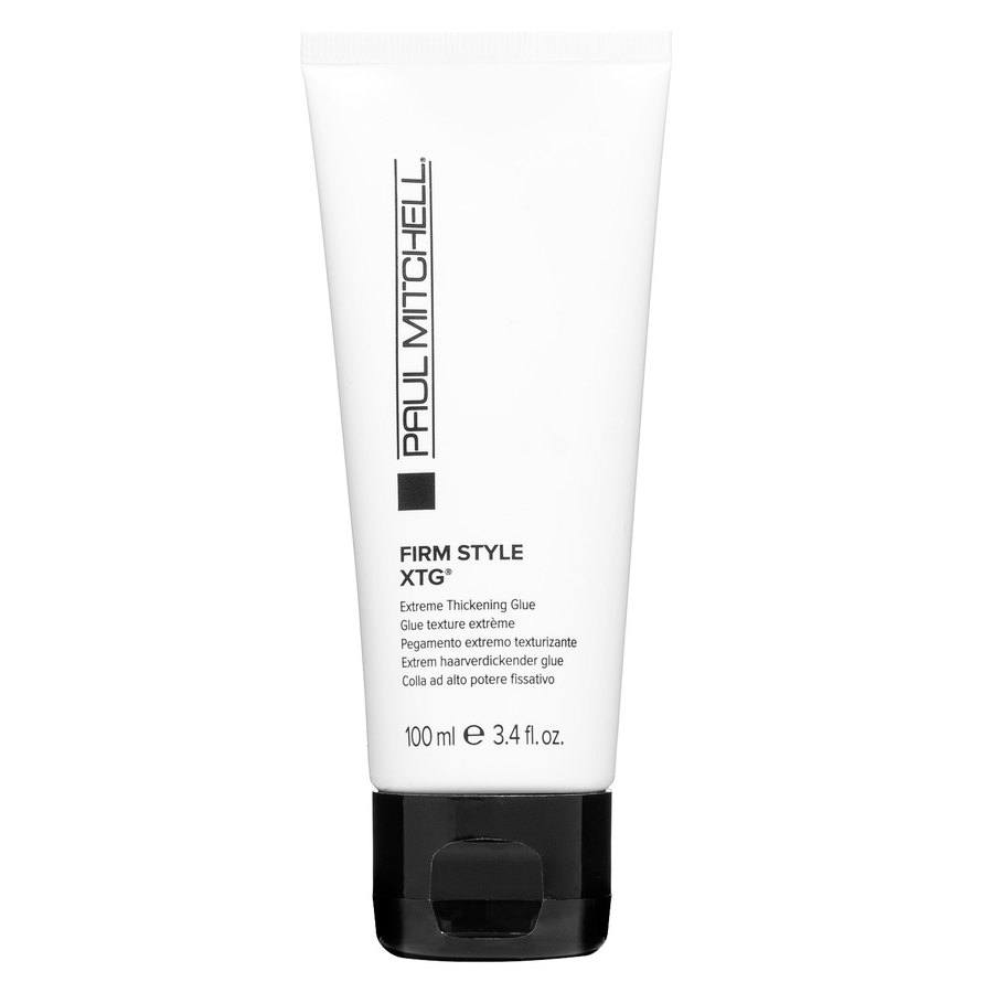 Paul Mitchell Firm Style XTG Extreme Thickening Glue 100 ml