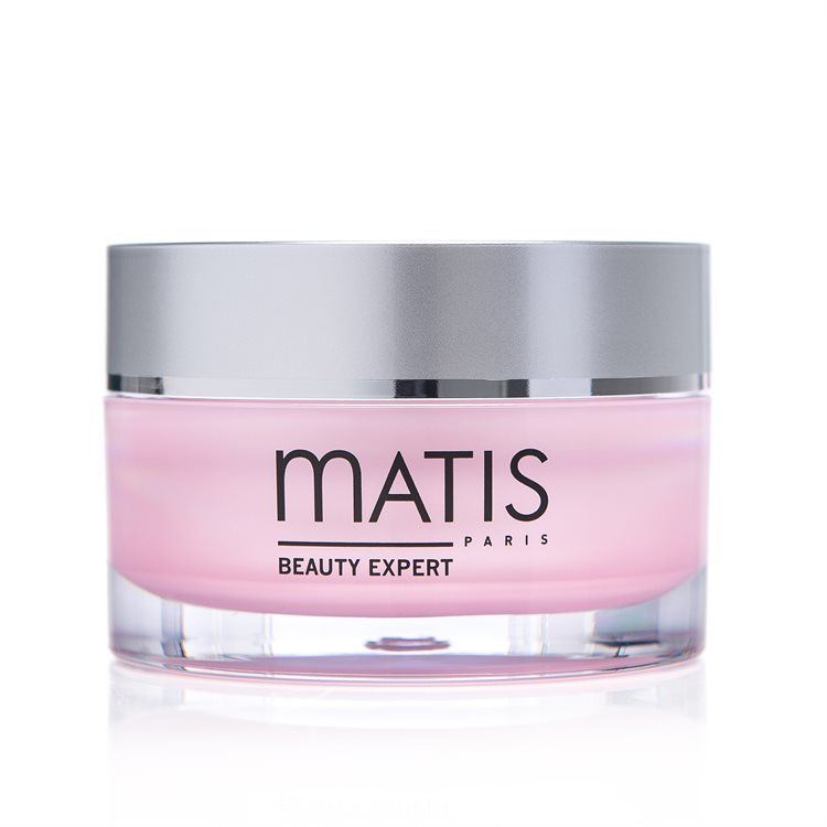 Matis Réponse Délicate Night Mask Cream 50 ml