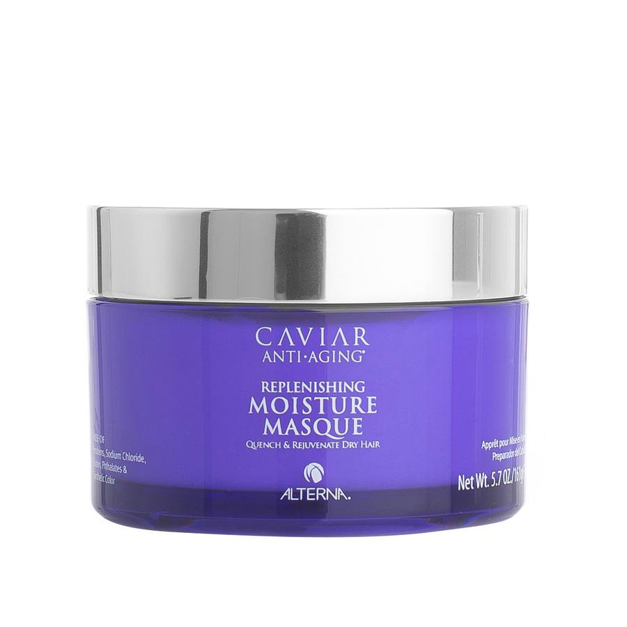 Alterna Caviar Anti-Aging Replenishing Moisture Mask 161 ml