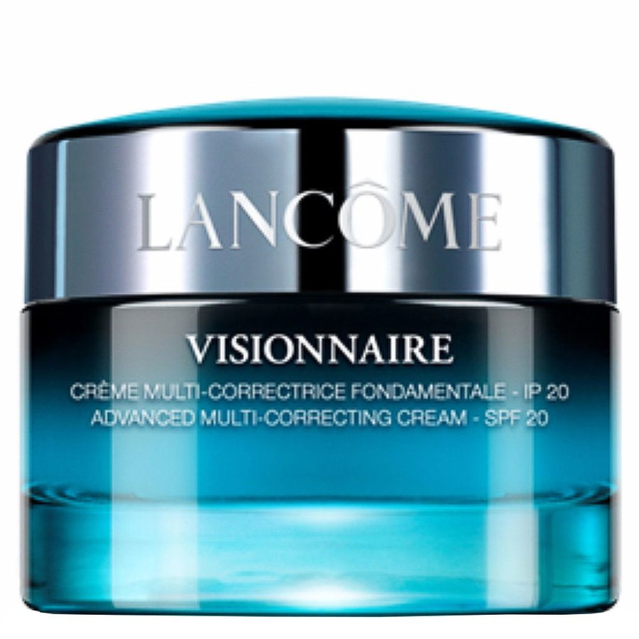 Lancôme Visionnaire Multi-Corrective Day Cream SPF20 50 ml