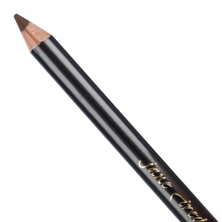 Jane Iredale Pencil Crayon – Basic Brown 1,1g