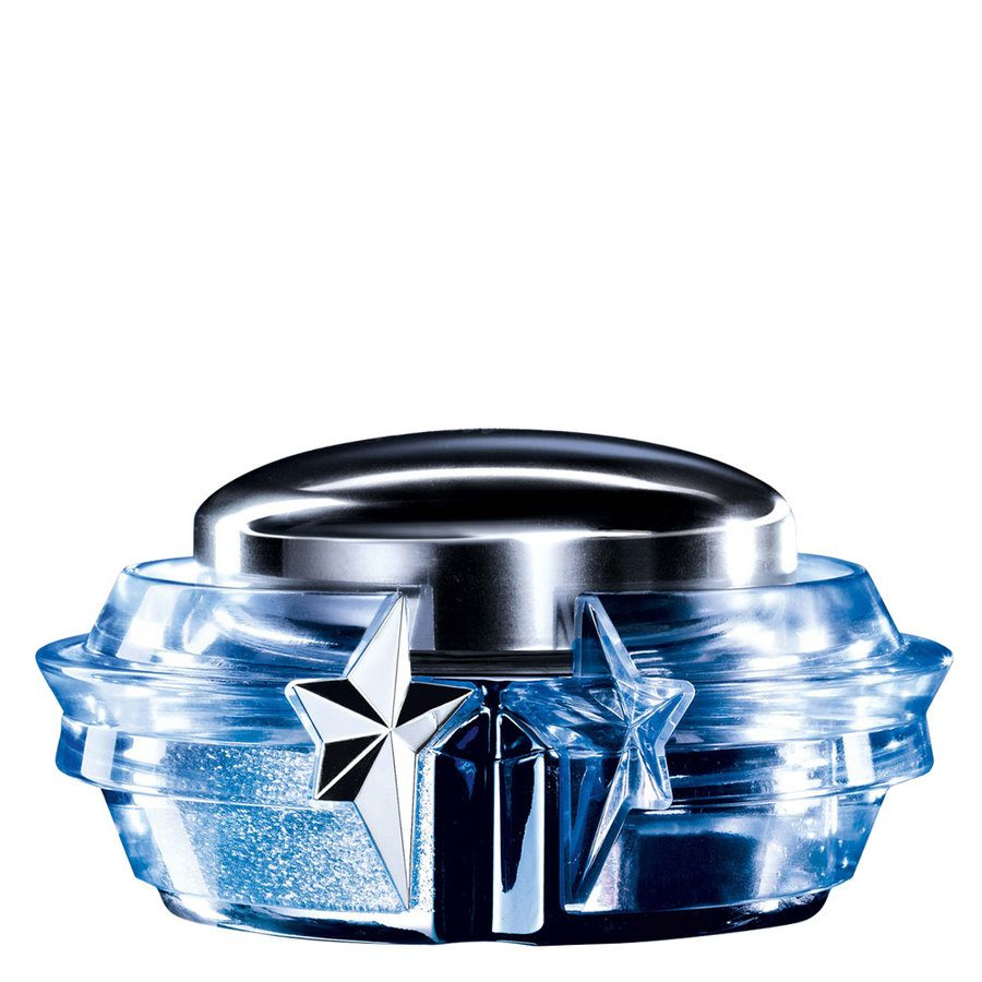 Mugler Angel Perfume In A Body Cream 200 ml