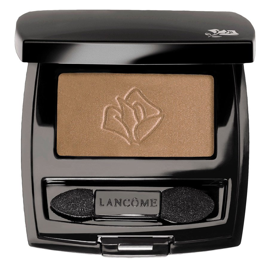 Lancôme Ombre Hypnôse Mono Eyeshadow – P102 Sable Enchanté