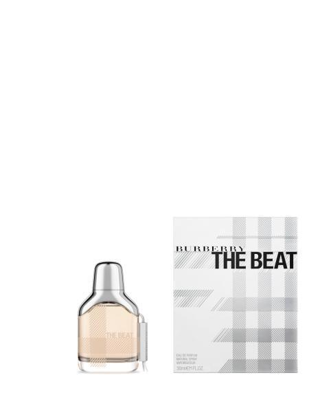 Burberry The Beat Eau De Toilette for Women 30 ml